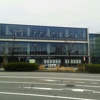 名古屋高等裁判所金沢支部 - 2 d...