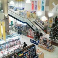 勝木書店 カボス大桑店 - 大桑3-...