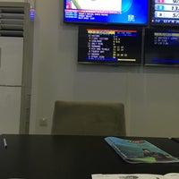 World star betting girne amerikan heinz 57 betting slip calculator