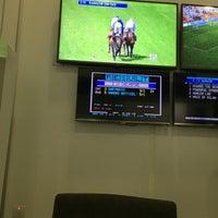 World star betting girne amerikan off track betting toronto horse racing