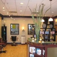 Moderne Salon & Day Spa - Downtown Providence - 3 tips