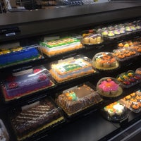 Kroger Marketplace Cartersville Ga