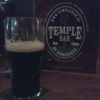 6/11/2013에 Evgeny D.님이 Temple Bar에서 찍은 사진