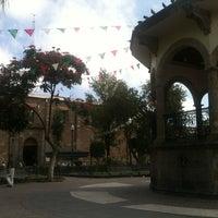 Foto scattata a San Pedro Tlaquepaque da Gabriela V. il 9/30/2012