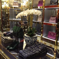 c1b31c39f524 ... Photo taken at Tory Burch by Akane 8. on 9 15 2012 ...