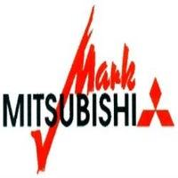Mark Mitsubishi Phoenix Phoenix Az