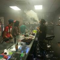 Vape Empire - Smoke Shop