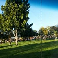 Ruth R  Caruthers Park - 10500 E  Flora Vista