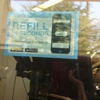 Walgreens - Whittier, CA