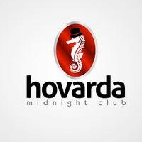 Photo prise au Hovarda Club par Hovarda Club le9/12/2015
