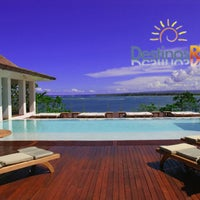 Photo prise au Casa Colonial Beach & Spa Resort par Destinos R. le10/2/2015