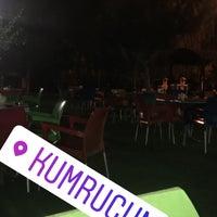 Foto tomada en kumrucum por Burcu K. el 7/27/2017