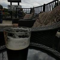 Снимок сделан в Block Brewing Company пользователем Sibi S. 9/6/2020