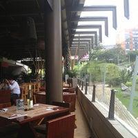 5/16/2013에 Ray Y.님이 Diez Hotel Categoría Colombia에서 찍은 사진