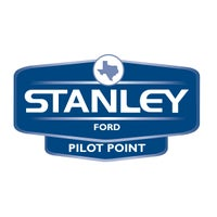 Stanley Ford Pilot Point >> Stanley Ford Pilot Point Auto Dealership In Pilot Point