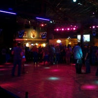 Midnight Rodeo Now Closed 2201 E Ben White Blvd