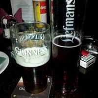 Foto diambil di Shamrock Pub oleh Алексей С. pada 10/22/2011