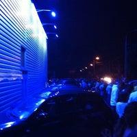 6/12/2011にBen S.がRIVAで撮った写真