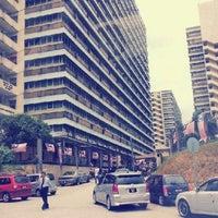 Malaysia Central Directions Lembaga Hasil Dalam Negeri Ldhn