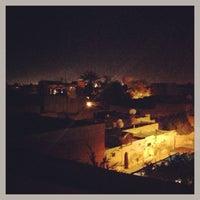 Terrasse Des épices Marrakech Marrakech Tensift El