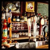รูปภาพถ่ายที่ The Kingfish Pub & Cafe โดย Michael F. เมื่อ 9/6/2013