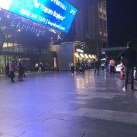 9/23/2019에 Birol F.님이 Sapphire Çarşı에서 찍은 사진