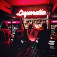 Foto scattata a Genuine Liquorette da Nicole A. il 11/12/2015