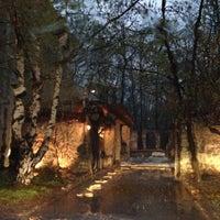 5/4/2013にDNKがКавказская пленницаで撮った写真