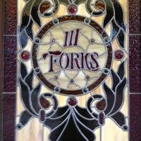 รูปภาพถ่ายที่ III Forks โดย Jon B. เมื่อ 9/2/2013