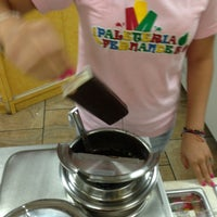 Paleteria Fernandez 10 Tips From 172 Visitors