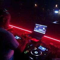 9/16/2012にCaião S.がCherry Clubで撮った写真