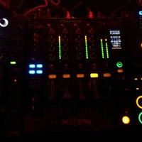 10/14/2012にCaião S.がCherry Clubで撮った写真