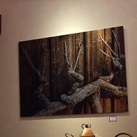 Das Foto wurde bei Priest Ranch Wines von Agnes T. am 10/28/2016 aufgenommen