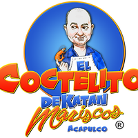 Das Foto wurde bei El Coctelito de Katan von El Coctelito de Katan am 9/17/2015 aufgenommen