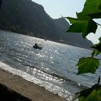 8/27/2019 tarihinde Cahide S.ziyaretçi tarafından Delikyol Deniz Restaurant Mehmet'in Yeri'de çekilen fotoğraf