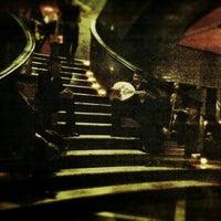 1/11/2013にRuuu O.がComptoir Darnaで撮った写真