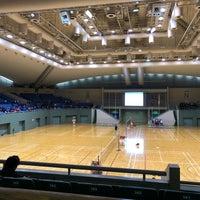 駒沢オリンピック公園総合運動場...