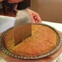 Foto scattata a Antakya Restaurant da Meltem B. il 11/30/2012