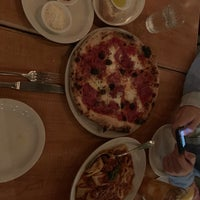 Photo taken at Pizzeria Bianco by Eric B. on 12/8/2018