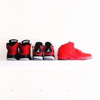 ... Foto tirada no(a) Nike Factory Store por Ricardo C. em 11  ... 3a11adce911