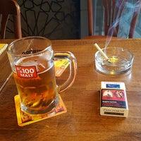 10/20/2017 tarihinde Sinan T.ziyaretçi tarafından Beer Name'de çekilen fotoğraf