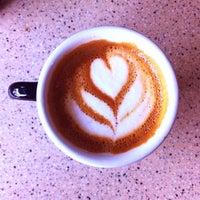 Foto tirada no(a) Café Avellaneda por Daniel M. em 7/29/2013
