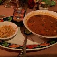 Photo prise au Los Equipales Restaurant par Gordon G. le8/4/2014
