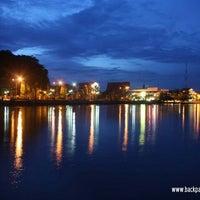 12/13/2013にSi Ayah A.がSiring Tendeanで撮った写真