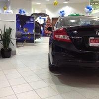 Dch Honda Temecula >> Dch Honda Of Temecula 26755 Ynez Rd
