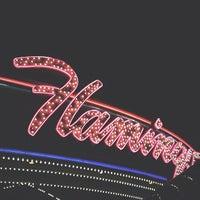 Foto tomada en Flamingo Las Vegas Hotel & Casino por Oscar K. el 6/12/2013