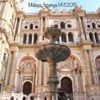 Iglesia Del Sagrario Centro Historico 1 Tip De 48 Visitantes
