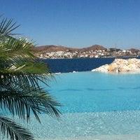 9/23/2012 tarihinde Eray B.ziyaretçi tarafından Yalıkavak Marina'de çekilen fotoğraf