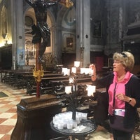 Chiesa Di San Martino Vescovo Castello 2 Tips From 28 Visitors