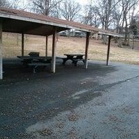 Das Foto wurde bei Adair Park One von Kenneth Kwame W. am 2/8/2014 aufgenommen